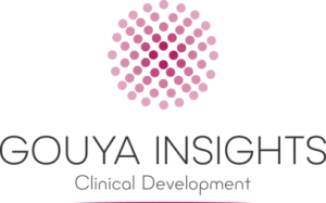 Gouya Insights